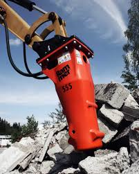 Used  Call us for choices in used machinery. at AMS Bobcat Ltd - 0800 998 1354 <small>(Free from most landlines)</small>